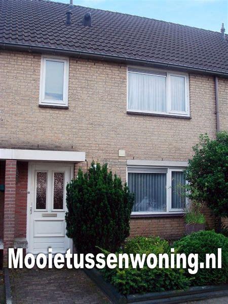 Huis Kopen Geldrop by Columbusstraat 12 Koopwoning In Geldrop Noord Brabant