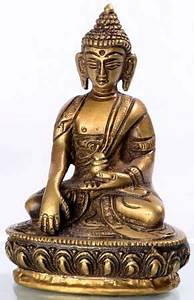 Buddha Figur 150 Cm : tibetan buddhist and hindu statues akshobhya approx 19 cm partly fire gilded gold plated ~ Buech-reservation.com Haus und Dekorationen