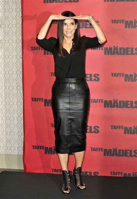 Lisa Bonet sandra bullock  black  berlin photo call   heat 551 x 800 · jpeg