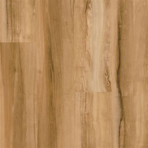 armstrong flooring fastak armstrong luxe fastak groveland natural luxury vinyl flooring 6 quot x 48 quot