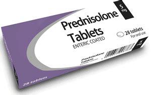 prednisolon cortison tabletten rezeptfrei kaufen  der