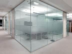 Shower Door Frosting Film by Fort Lauderdale Glass Partitions Home Office Giant