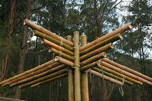 Category Bamboo Joinery Giant Grass