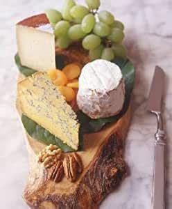 cheese platter kit amazoncom grocery
