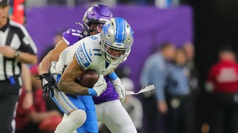 highlight blough hits jones jr  sideline pass