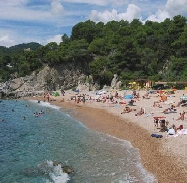 Cheap Price 70% [OFF] Best Price Canding Cala Llevado Tossa Mar Reviews