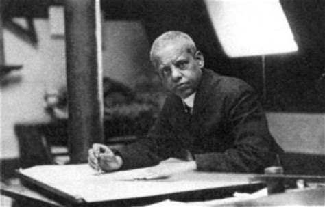 Who Invented The Fluorescent L by Lewis Howard Latimer Black History Wiki