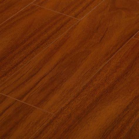 hardwood floors shiny mega clic red acacia mega clic super shiny utopia mcu 039 hardwood flooring laminate floors