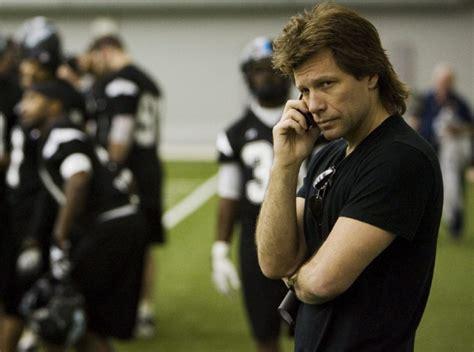 Jon Bon Jovi Interest Bills Risky Business Experts