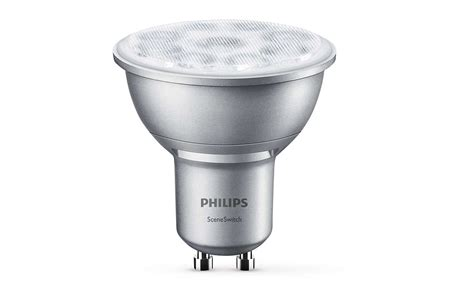 led spot 8718696598580 philips
