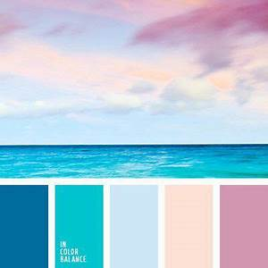 Türkis Farbe Mischen : listrados wandfarbe farbt ne farbschemata und farben ~ A.2002-acura-tl-radio.info Haus und Dekorationen