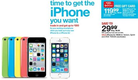 target iphone deals target iphone deals grab a iphone 5c for 29 99 iphone