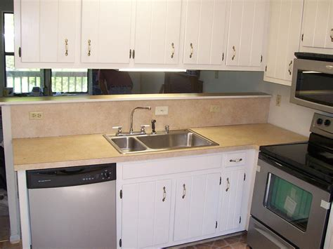 kitchen cabinets for less photo gallery kitchen bath