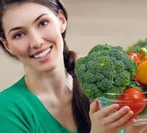 Похудеть на 10 кг за неделю меню на каждый день