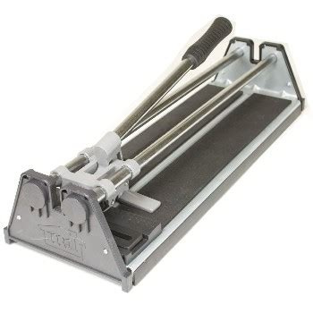 buy the md building products 49194 ceramic tile cutter