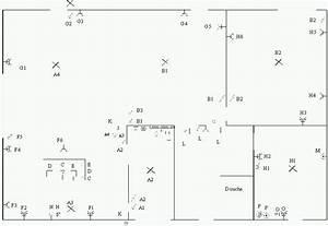 Logiciel Construire Sa Maison : agr able logiciel gratuit schema electrique maison 2 ~ Premium-room.com Idées de Décoration