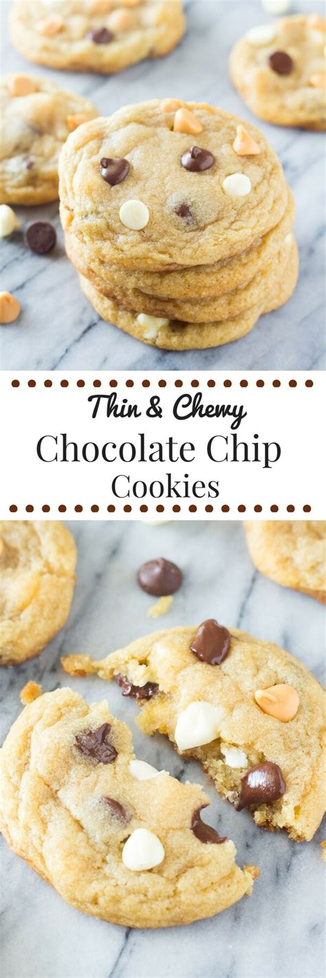 Pumpkin Cake Mix Brownies by Thin Chewy Chocolate Chip Cookies Just So Tasty