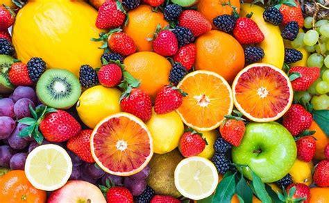 Këta fruta mbrojnë organizmin nga sëmundjet - Berati TV