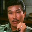 Melvin Wong Kam-Sum (黃錦燊)