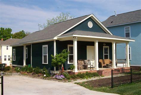 plan tt classic single story bungalow craftsman bungalow house plans craftsman house