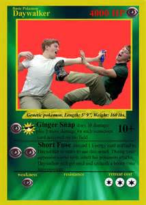 jared pokemon card 2