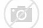 Shamrock Park Singapore District 10 6 Bed Bungalow for ...