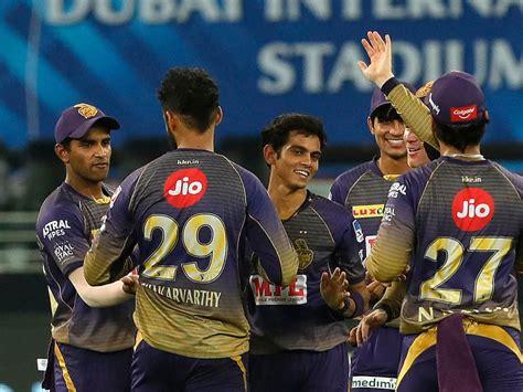 Shivam dube, hails from mumbai has been making headlines for his gritty batting and bowling efforts. Mavi, Nagarkoti help Kolkata win big in IPL - Sports ...