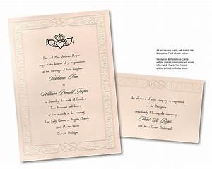 wedding invite wording ireland picture ideas references With wedding invitation samples ireland