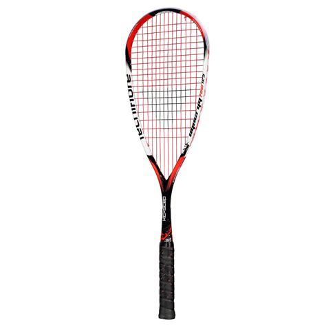 tecnifibre dynergy   squash racket sweatbandcom
