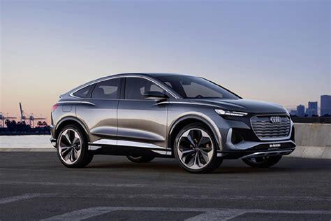 Auto elettriche, i modelli più attesi del 2021 - newsby