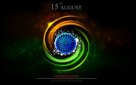 Independence Day Wallpaper  15 August 2018 Independence