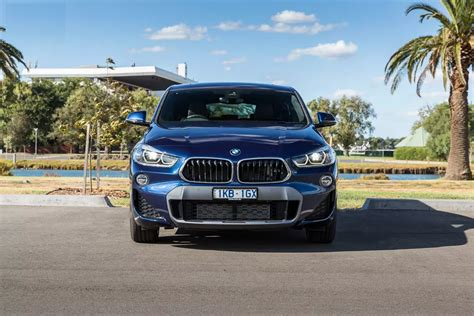 european car reviews the rd sport rs46 bmw m3 2018 bmw x2 sdrive20i m sport x review road test gearopen