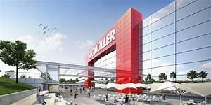 Segmüller Einrichtungshaus Frankfurt Frankfurt Am Main : segm ller der termin f r pulheim steht ~ Bigdaddyawards.com Haus und Dekorationen
