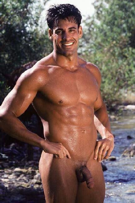 Hunks Some Handsome Naked Man Vintage Porn Pics Redtube