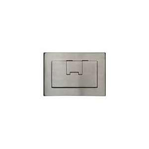 Carlon Floor Box Cover Plate by Carlon 1 Floor Box Cover E97brr On Popscreen