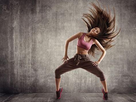 hiphop und breakdance bilder madamede