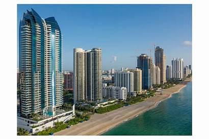 Ocean Miami Beach Condo North Florida Homes