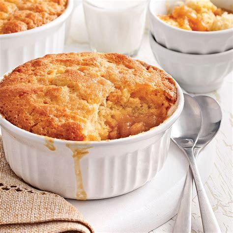 recette de cuisine familiale ce dessert typiquement québécois à base d 39 aliments simples