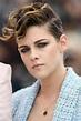 Kristen Stewart - 71st Annual Cannes Film Festival Jury ...