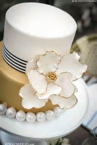 wedding cakes denver wedding cakes wedding cake ideas 2047931 weddbook