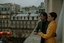No Hotel Chevalier Short? Bad Darjeeling Limited Reviews ...
