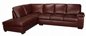 20 choices of leather sectional sofas toronto sofa ideas With genuine leather sectional sofa toronto