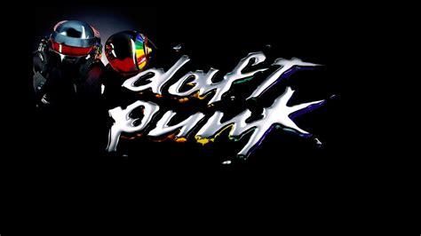 [76+] Daft Punk Wallpaper on WallpaperSafari