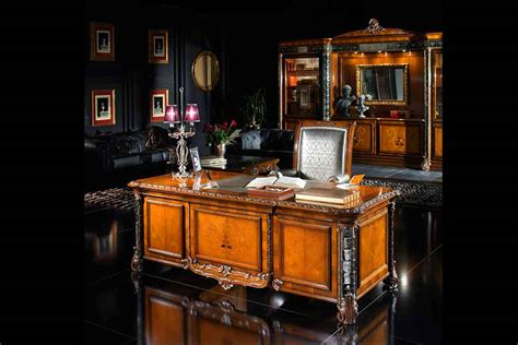 luxury office furniture luxury office chairs designer