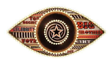 celebrity big brother 2016 line up reality stars soap