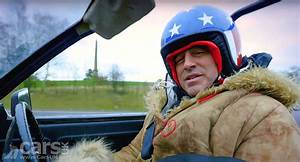 Matt Leblanc Top Gear : matt leblanc to front top gear in 2 year deal and be paid by bbc worldwide cars uk ~ Medecine-chirurgie-esthetiques.com Avis de Voitures