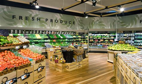 cuisine store healthy on a budget