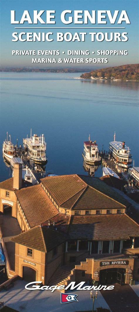 Lake Geneva Boat Tours by 291 Best Images About Lake Geneva Wisconsin On
