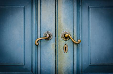 how to unlock a house door without a key harmonize your home energy a beginner s guide to feng