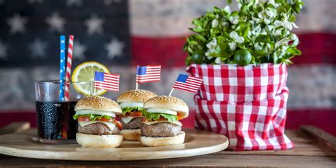 fourth of july cookout 4th of july bbq menu ideas ultimate cookout for the fourth of july